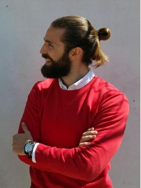 Guillermo Iturriaga López