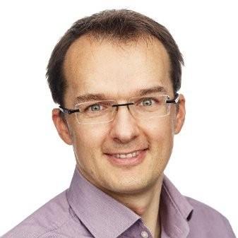 Jonas Gurauskis