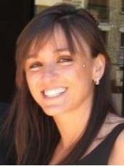 Tamara Lardiés Galindo